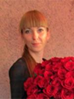 rybalkina